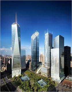 07wtc2.l-thumb.jpg