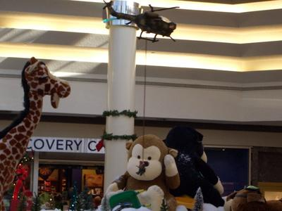 Lakeside Mall XMAS Village 2.jpg