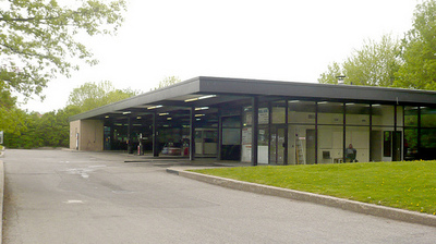 Mies%20gas%20station%20by%20zadcat.jpg