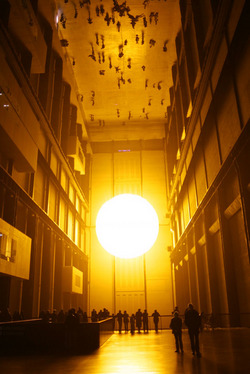 OlafurEliasson_TheWeatherProject%20small.jpg