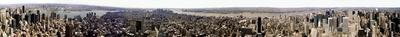 Skyline-New-York-City2.jpg