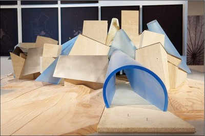 adgehry3.jpg