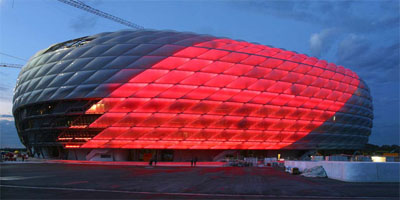 allianzarena.jpg