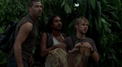 lost.s01e18.hdtv-lol07 099.jpg