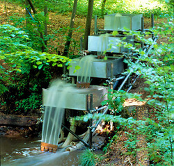 eliasson_reversed_waterfall.jpg