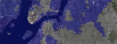 flood-maps-nyc.jpg