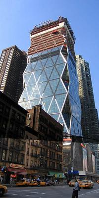 hearst-building.jpg