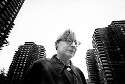 janejacobs.jpg