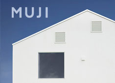 muji_houses.jpg