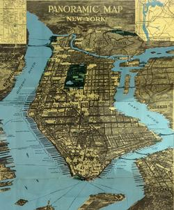 nyc.panoramic.map2.jpg
