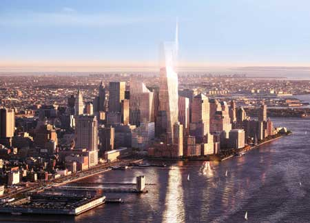 freedom_tower_artist_view.jpg