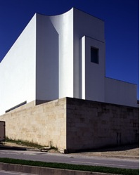 siza.jpg
