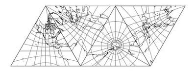 tetrahedron-map-projection.jpg