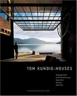 tom_kundig_houses_book.jpg