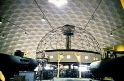union_car_dome_bfi.jpg