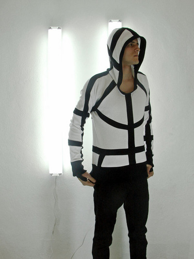 architectural%20%20clothes%20lines2.jpg.jpg
