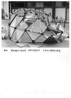ambitious_project-1.jpg