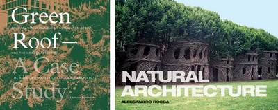 green-roof-and-natural-arch.jpg